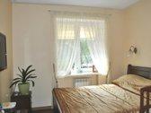 Manto parduodamas 3jų atskiru kambarių butas