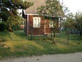 Parduodame 6a soda su nameliu Kauno raj.