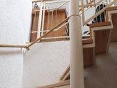 Pigiai parduodamas gerai įrengtas butas su