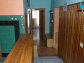 Parduodamas 2 kambarių butas Naujuosiuose
