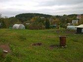 Geibonių kaime, parduodame žemės sklypą.