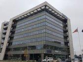 Išnuomojamos 17536 kv.m. biuro patalpos