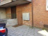Parduodama rūsio patalpa 155,70 kv. m.,