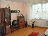 Parduodamas 2 kambarių butas Jonavos