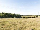 Parduodami Utenos rajone Pabaltės kaime du