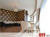 Išnuomojamas stilingas butas Vilniaus centre