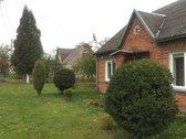 Parduodamas namas su kapitaliai suremontuotu