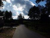 Parduodama sodyba prie Suvingio ežero Rimėnų