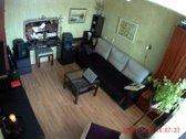 Parduodamas tvarkingas 2 kambarių butas, 3