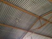 Parduodami 2 gamybiniai/sandėliavimo pastatai