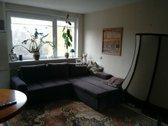 Klaipėdos senamiestyje parduodamas 2 kambarių
