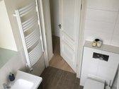 Naujai įrengtas butas su baldais be tarpininkų