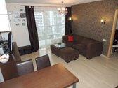 Parduodamas 2 kambarių butas Žygio g Vilniuje