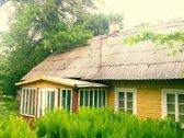 42 arai namu valdos su rastiniu gyvenamuoju