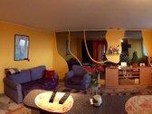 Parduodamas 3 kambarių butas esantis adresu