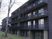 Parduodamas 2 kambarių butas / 56,87 m²,