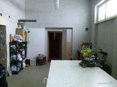 Išnuomojamos šildomos gamybinės patalpos