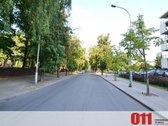 Parduodami prabangūs apartamentai Vilniaus centre