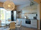3 kambarių butas Lazdynų g., Palangoje: