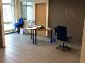 Išnuomojamos biuro - komercinės patalpos 250