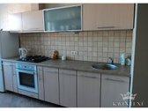 Parduodamas suremontuotas 2-ių kambarių butas