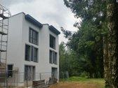 Skersinės Namai Prasidėjo 3 Etapo Rezervacija