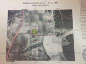 Parduodama sodyba Barciu kaime Lazdijų