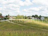 Parduodamos namų valdos Vilniaus raj., Pikutiškių k.   Sklypai yra labai geroje vietoje, Pikutiškių kaimo centre, kairėje kelio ...