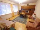 Nuomojamas antras namo aukštas Vilniuje S.