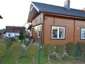 Parduodamas šiuo metu gyvenamas sodo namas