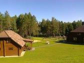 Parduodama moderni veikianti kaimo turizmo