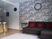 #Nuomojamas naujas 3 kambarių (70 kv.m.)
