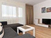 Druskininkų centre nuomuojami apartamentai.