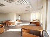 Išnuomojamas jaukus ir šviesus biuras naujame