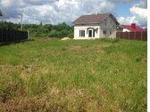 Parduodamas namų valdos žemės sklypas TAURO g. -padaryti kadastriniai matavimai; -elektros dėžė ; -aplink jau pastatyti namai; -6a. -geras ...