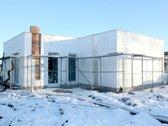 Naujos Statybos Būstas Palangoje Tik 38 294 Eur