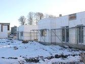 Sensacija! Naujos Statybos Namas Palangoje