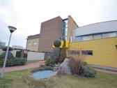 Išnuomojamos sandėliavimo ir biuro patalpos Šiaurės miestelyje, Verkių g.  Patalpos yra cokoliniame pastato aukšte. Langų yra daugiau ...