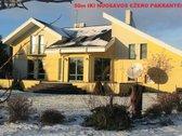 Parduodamas Namas Su Ežero Pakrante Trakų