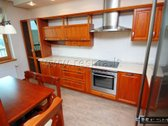 Išnuomojamas moderniai įrengtas 2 kambarių