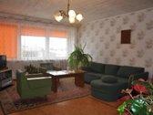 Parduodamas 3 kambarių butas (71 kv.m) su