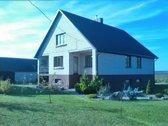 Parduodamas 300 kv. m gyvenamasis namas su