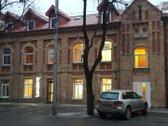 Parduodamas butas išskirtiniame Kauno centro