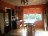 Parduodamas 2 kambarių butas Žaliakalnyje