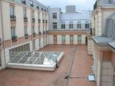 Parduodamas prabangus butas pačiame Vilniaus