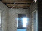 Parduodamas Naujas Namas Sudmantuose, Šalia
