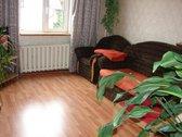 Parduodamas puikus 12.0 arų namų valdos