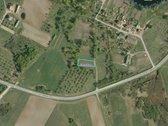 Parduodamas 10 a sklypas Karvio kaime, 300 m