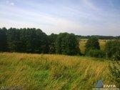 Bagdanonių kaime (šalia Semeliškių)