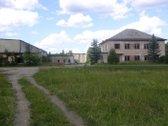 Anykščių rajone, Svedasų seniūnijoje, Vikonių